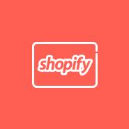 Shopify Merchants
